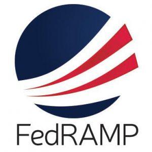 fedRamp